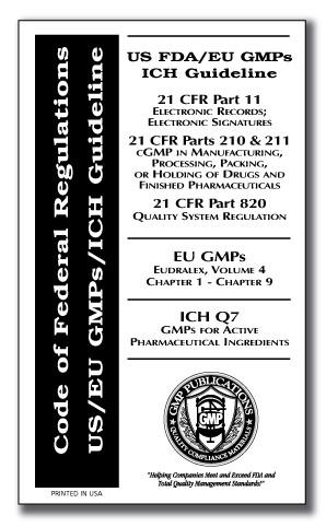Cover.11.210.211.820.EUGMPS.ICHQ7