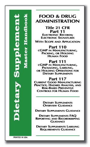 DietarySupplementMasterHandbook.jpg
