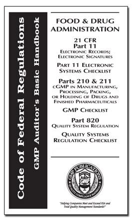 10GMP-AuditorBasicHandbook-1.jpg