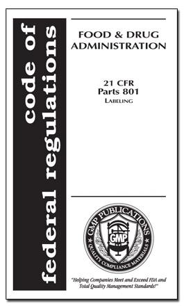 10Part801-1.jpg