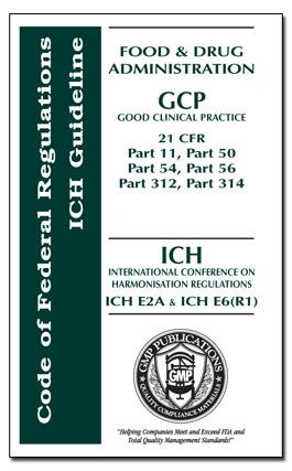10PartGCP-Cover-1.jpg