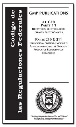 10Spanish11.210.jpg