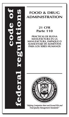 10Spanish110-1.jpg