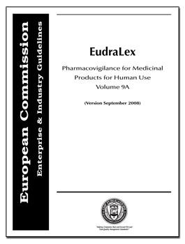 EudralexEMEA8.jpg