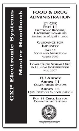 GXP-ElectronicSysMasterHandbook-1.jpg