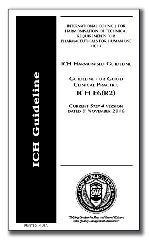 ICH-E6(R2).jpg