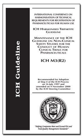 ICH-M3-1.jpg