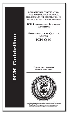 ICH-Q10-1.jpg
