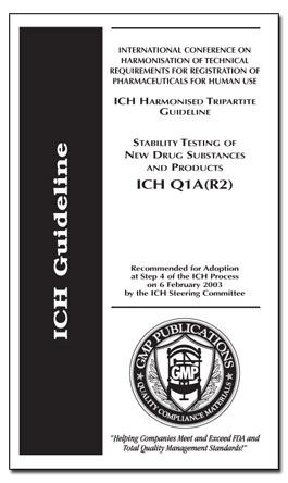 ICH-Q1A(R2)-1.jpg
