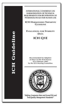 ICH-Q1E-1.jpg