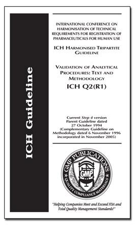 ICH-Q2(R1)-1.jpg