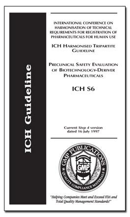 ICH-S6-1.jpg