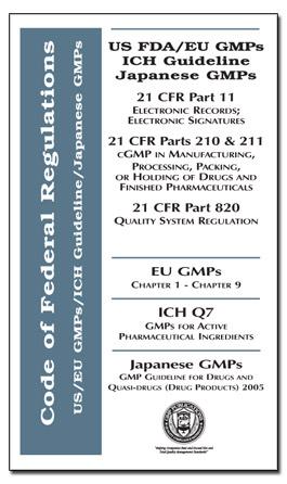US.EU-GMPs.ICHQ7.jpg