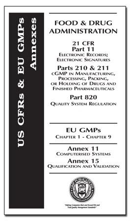 USGMPsBasicEU.Annex11.jpg