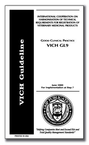 VICH-GL9.jpg