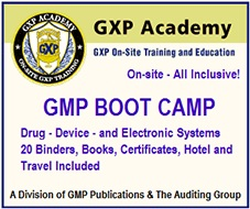 GXPBootCampSB-160118-75-2.jpg