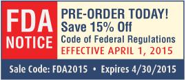 New 2015 Handbook Sale